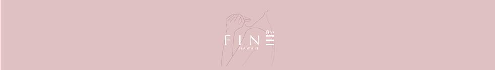 fine banner-05.png