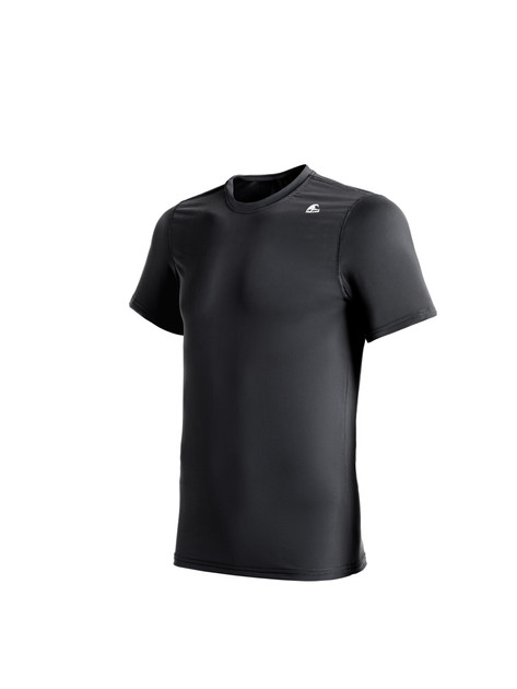 ActiveCool Multi Performance Shirt