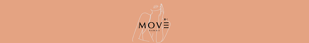 move banner 4-04.png