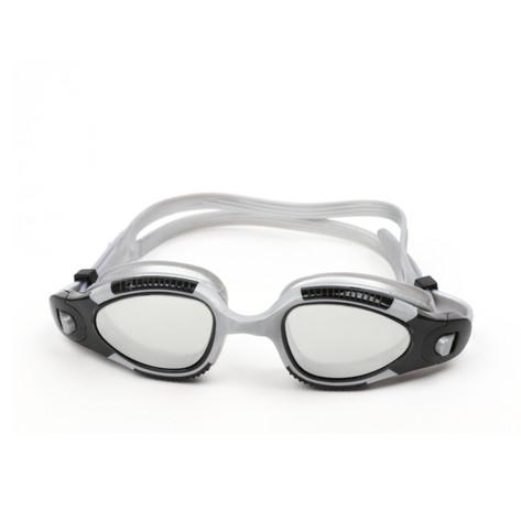 Hydro Zoom Sport Goggle