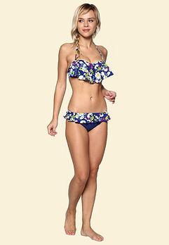 bikini3.jpg