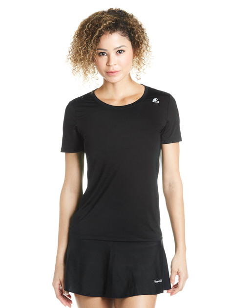 ActiveCool Multi-Performance Shirt