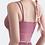 Thumbnail: Lilac Bra
