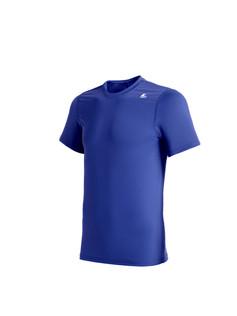 ActiveCool Multi Performance Shirt