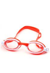 Hydro Cool Basic Goggle