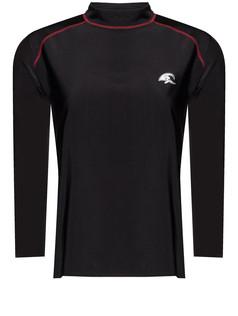 Razor Active Surf Shirt