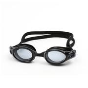 Aqua Clear Adult Goggle