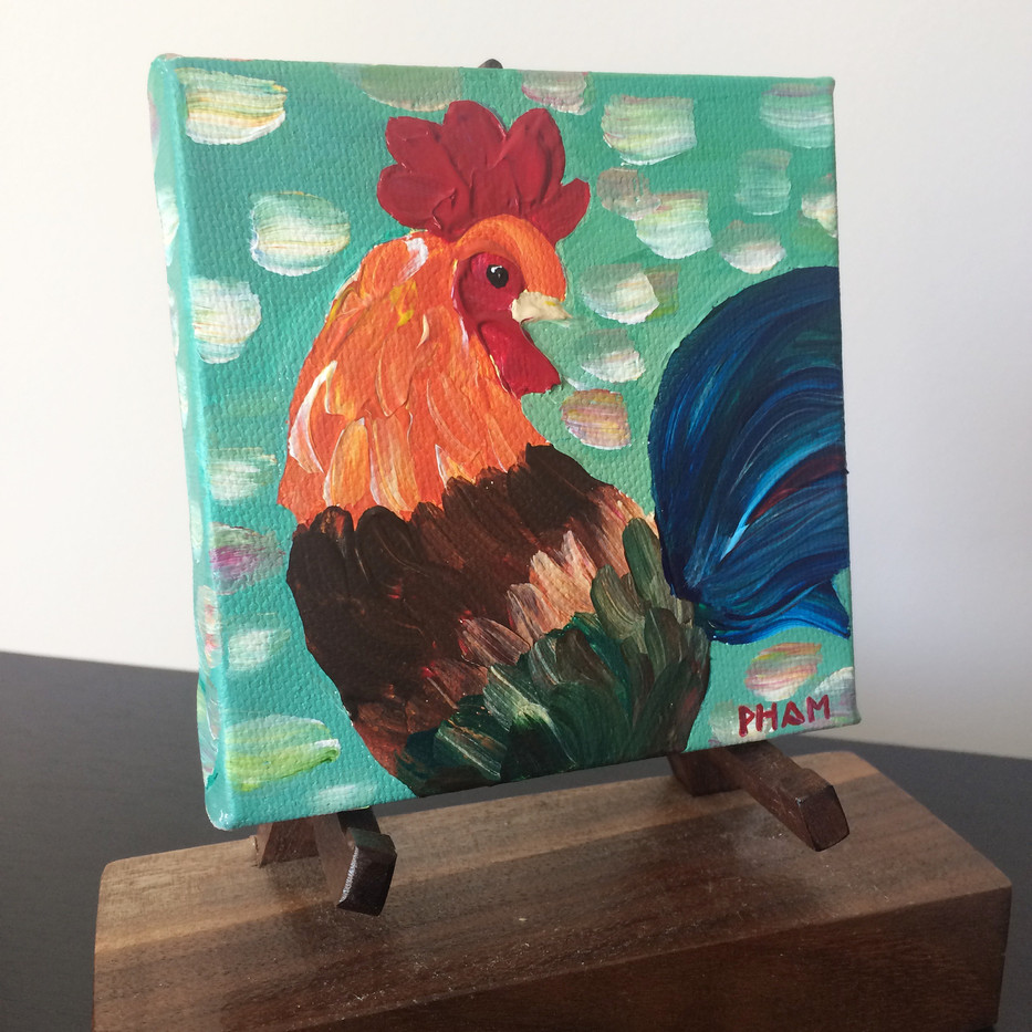 Rooster_1