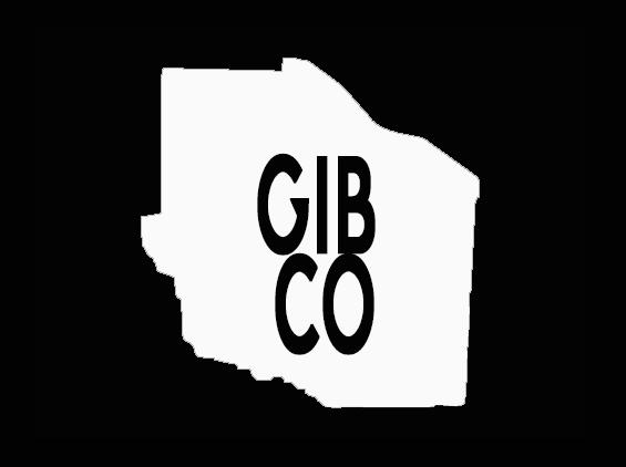 GIBCO