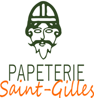 Papeterie-Logo-Transparent-1.png