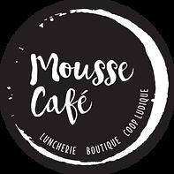 MousseCafe_logo.png