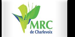 logo mrc charlevoix.png