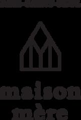 logo-maison-mere.png