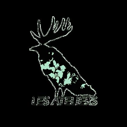 logo_vert_transparent_carre.png