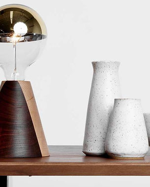 tightrope sustainable and ethical home goods
