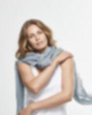 cloth and co.jpeg