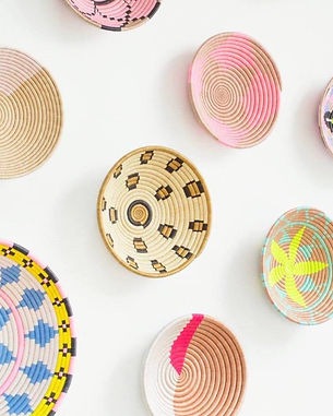 indego africa sustainable and ethical home decor