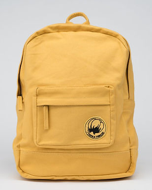 terra thread sustainable fair trade bags