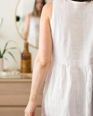 Pyne-and-Smith-Linen-Dress-2.jpg