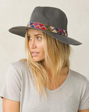 prana sustainable and fair trade hats, wool hats, beanies, baseball caps, wide brim hats, sun hats, bucket hats