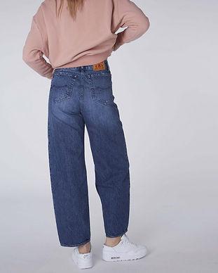 kings of indigo fair trade ethical organic sustainable denim jeans company
