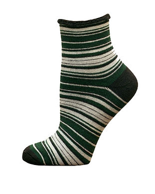 maggies organics sustainable and ethical socks
