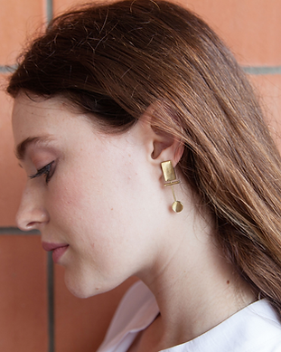 raven + lily sustainable and ethical jewelry