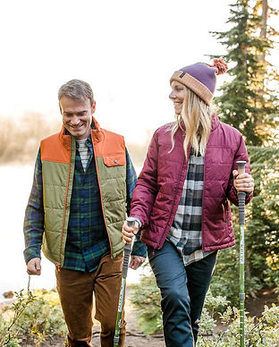 united by blue ethical and sustainable outerwear jackets coats and winterwear