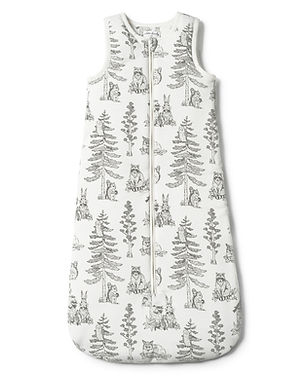 wilson + frenchy fair trade organic sustainable childrens kids clothes