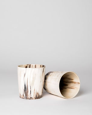 rose & fitzgerald sustainable and ethical home decor