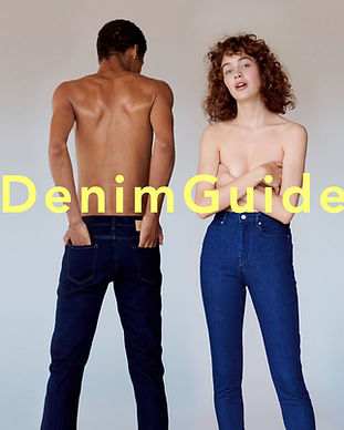 armed angels fair trade ethical organic sustainable denim jeans company
