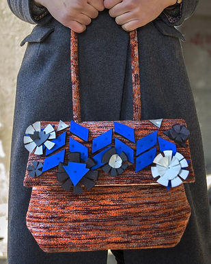 intero elements sustainable fair trade bags