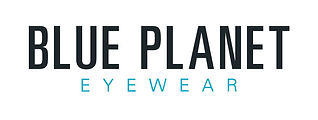 Blue Planet Eyewear discount