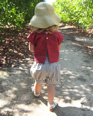 little house in the orchard fair trade organic sustainable childrens kids clothes
