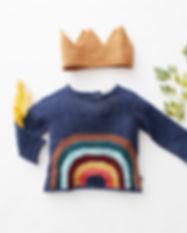 oeuf fair trade organic childrens clothes