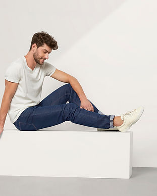 hessnatur fair trade ethical organic sustainable denim jeans company