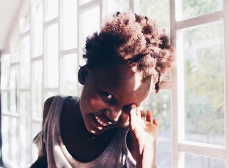 Chi Alpha Haiti Trip 2017 | A taste of hope