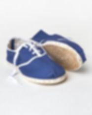 Sport_Espadrilles_-_Blue-White_1400x1750