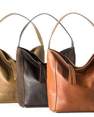 central grazing co sustainable fair trade bags