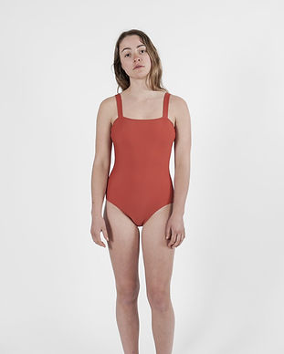 GOOD-STUDIOS-SWIM-GOOD-BANDED-ONE-PIECE-