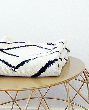 seek and swoon sustainable and ethical home goods directory