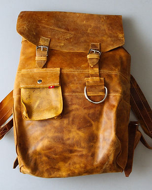 oliberte sustainable fair trade bags