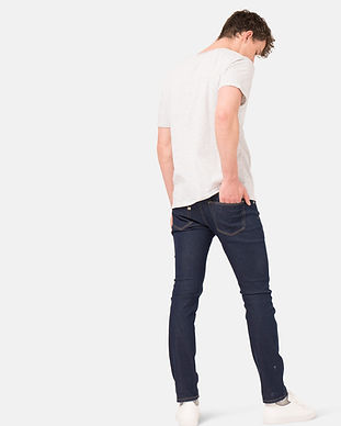 mud jeans fair trade ethical organic sustainable denim jeans company