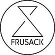 frusack.png