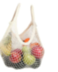 Reusable-Grocery-Produce-Bags-Cotton-Mes