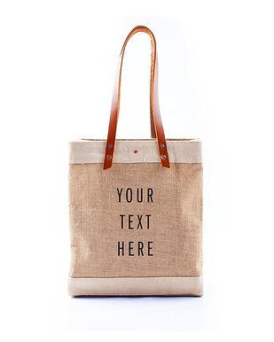 apolis global sustainable fair trade bags