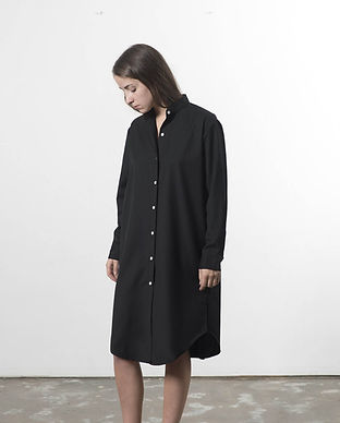 good studios aus ethical and sustainable outerwear jackets coats and winterwear