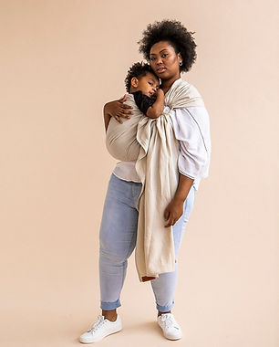 wildbird fair trade organic sustainable childrens kids clothes