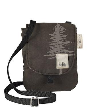haiku sustainable fair trade bags