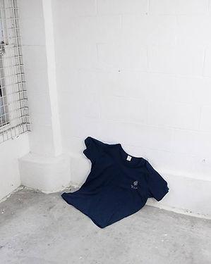 mosov organic Sustainable and ethical mens clothing